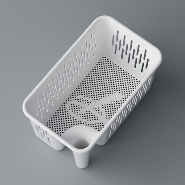 Caddy_homeware design_Jarvie-Design