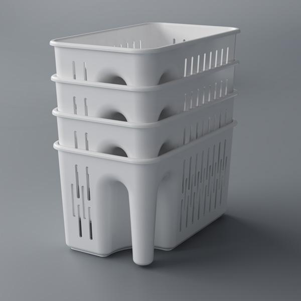 Caddy_homeware design_stacked_Jarvie-Design