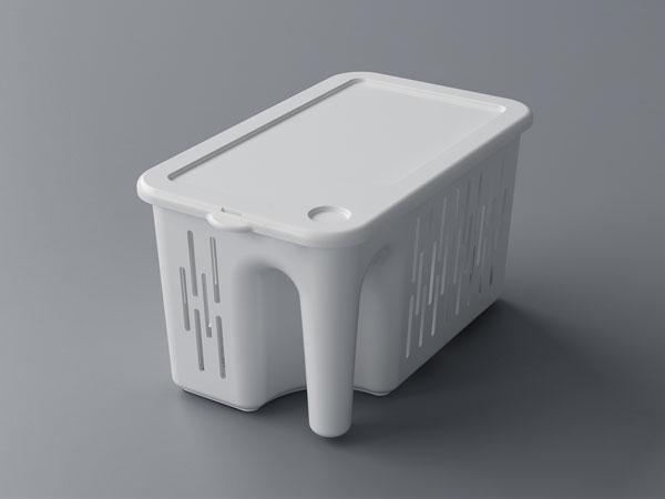 Caddy_homeware design_lid on_Jarvie-Design