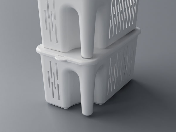 Caddy_homeware design_lid on stackes_Jarvie-Design