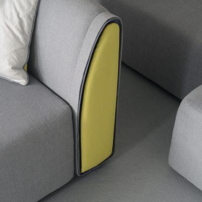 Switcheroo Sofa