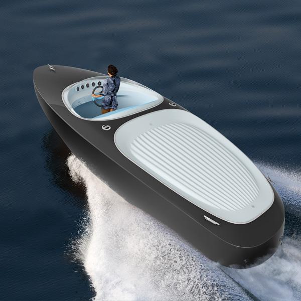 boat_07_Jarvie