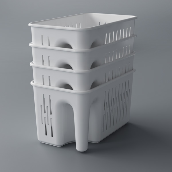 Caddy_homeware design_stacked_Jarvie-Design