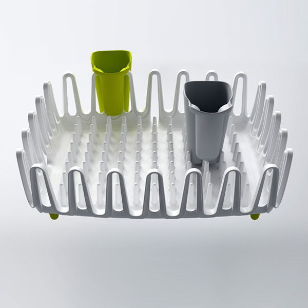 V&A Dundee Design Champion - Dish Drainer